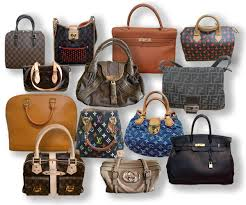authentic designer handbags bagaholic buy sell and trade in of authentic designer bags