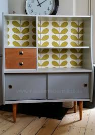 Best  Retro Furniture Ideas On Pinterest Vintage Furniture - Retro home furniture