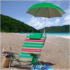4 Foot Patio Umbrella 4 Ft Patio Umbrella Inspirational 4 Ft Cl On
