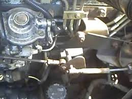 best dodge cummins engine how to advance timing 1 8 on your 89 93 dodge cummins ve