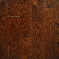 Solid Oak Hardwood Flooring Hardwood Flooring Red Oak Wood Flooring Ideas