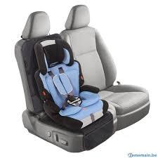 housse de protection siege voiture housse de siège voiture protection noir a vendre 2ememain be