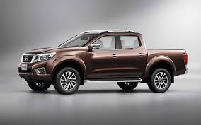 frontier nissan 2017 2018 nissan frontier news specs performance car models 2017 2018
