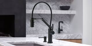 Grohe Faucets Kitchen Kitchen Extraordinary Grohe Faucet Parts Moen Kitchen Faucet