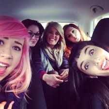 little blog of horrors tattoos