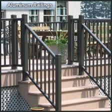 23 best deck railing ideas images on pinterest railing ideas