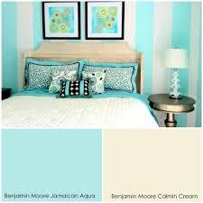 bright yellow and aqua colors for teens bedroom turquoise aqua