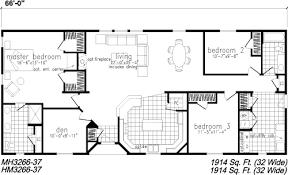 3 bedroom home floor plans 3 bedroom modular homes floor plans ideas for the house