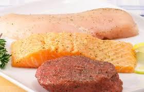 alimentazione ricca di proteine alimenti ricchi di proteine i 6 migliori cibi proteici