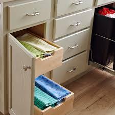 Craft Room Cabinets Design A Versatile Craft Room