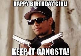 Birthday Girl Meme - happy birthday girl memes wishesgreeting