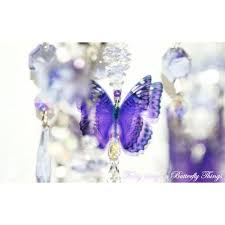 Butterfly Chandelier Butterfly Chandelier Suncatcher Ch004 Just Like Leadlight