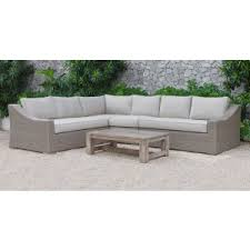 Outdoor Sofa Bed Outdoor