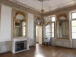 chambre à louer aix en provence location luxe aix en provence villas appartements de prestige