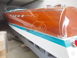 40 riva for sale on jamesedition