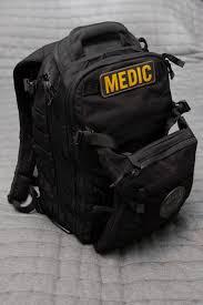 5 11 all hazards prime medic backpack edcforums