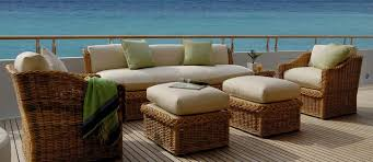 Top Patio Furniture Brands Wonderful High End Outdoor Furniture Best Luxury Outdoor Furniture