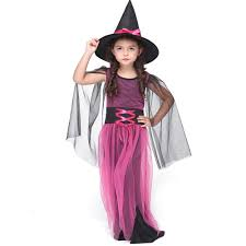 kids halloween makeup compare prices on halloween makeup kids online shopping buy low