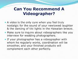 Hawaii how fast does sound travel images Ppt 8 questions to ask a hawaii wedding photographer jpg