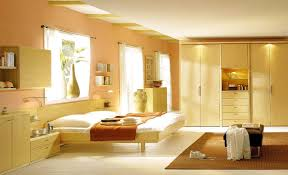 Bedroom Decorating Ideas Cheap Cheap House Decorating Ideas Zamp Co