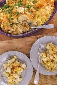 49 best cheesy mac u0027n u0027 cheese images on pinterest rachel ray