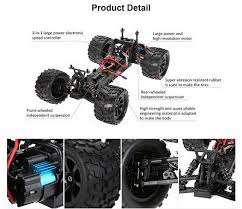 coupon code alert wltoys l969 bigfoot rc monster truck rcmoment