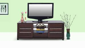 cuisine modern tv entertainment unit with light tv stands