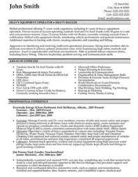 Cover Letter Job Resume by Job Resume Jobresumes On Pinterest