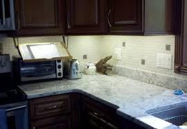 Kitchen Cabinets Houston Tx Cabinet Whitewash Kitchen Cabinets Photos Home Design Ideas