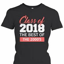 high school senior trips clase 2018 la mejor 2000 egresados senior