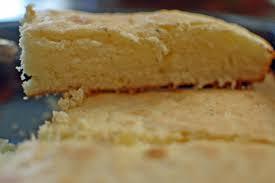 key lime pie cake balls the teacher cooks