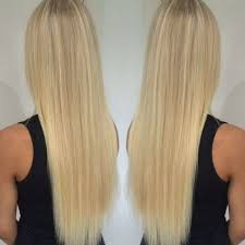 salt and pepper tape in hair extentions 78 best hair extensions images on pinterest hairstyle ideas