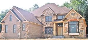 traditional 2 story house plans house blueprints traditional 2 story country home floor plans