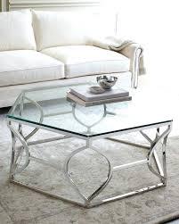 silver coffee table tray elegant silver coffee table antique glass fuegodelcorazonbc