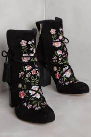 shop boots reviews 399 best boots images on shoes suede ankle boots and