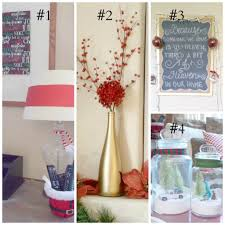 best home design blogs 2015 100 home decor blogs 2015 top 5 interior design trends for