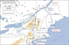colonial america map colonial america 1776 map answers colonial america 1776 map