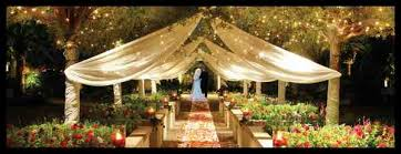 cheap wedding halls wedding halls near me cheap outdoor wedding venues near me 2018