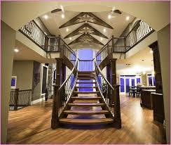 Alternate Tread Stairs Design Alternating Tread Stair Revit Home Design Ideas