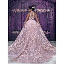 luxury wedding dresses pink wedding dresses wedding dresses luxury wedding dresses