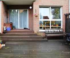 Immobile Wohnung Etagenwohnung Mit Loggia An Farina Schöller Immobilien