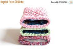 black friday sales on cell phones black friday sales crochet patterns and black friday on pinterest
