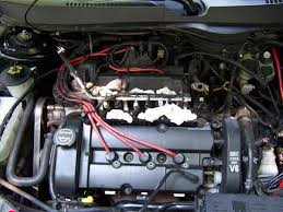 2002 mercury sable spark plug wiring diagram mercury wiring