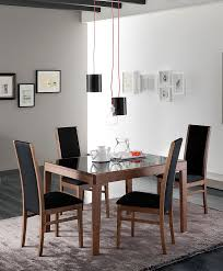 asso 120 extendable dining table by domitalia domitalia dining