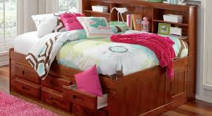 infatuate queen size daybed tags daybed twin size daybed twin