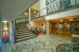 parksville hotels travelodge parksville parksville hotels bc v9p 1k8
