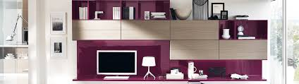 Kitchen Partition Wall Designs Open
