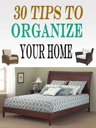 cheap organize my house find organize my house deals on line at