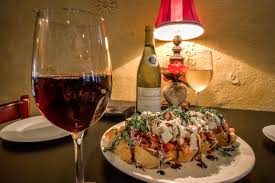 maxine u0027s on shine a local orlando restaurant experience