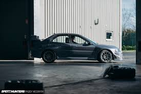 mitsubishi evolution 2017 lancer archives speedhunters